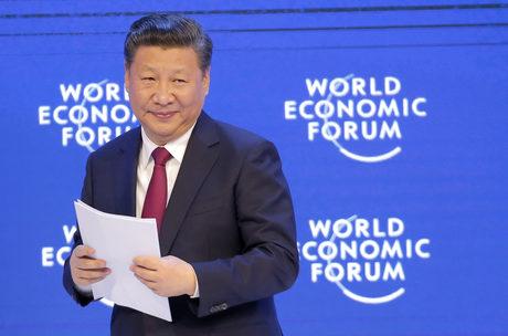 С хитра тактика Китай спечели първия рунд срещу Тръмп
