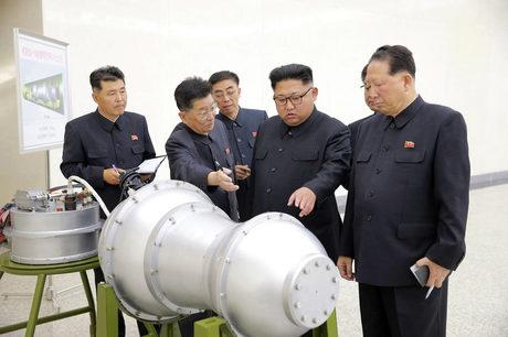 """От Северна Корея до """"белите слонове"""" - големите изпитания пред Пьончан 2018"""