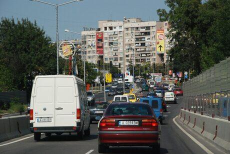 Пазарът на жилища в Бургас - развитие в застой