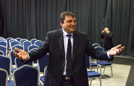 През пролетта на 2017 година, бившият председател на ВАС Георги Колев представи пред съдебния съвет резултати от проведен вече мониторинг във ВАС, което доведе до отказа на кадровия орган да иска евроанализ на административното правосъдие.