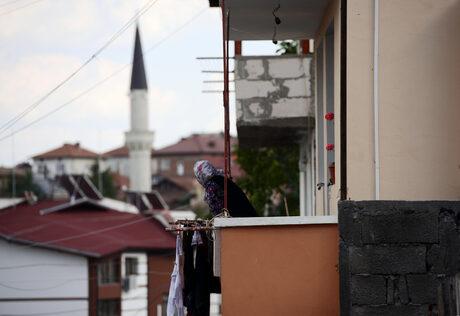 Чии са българските мюсюлмани