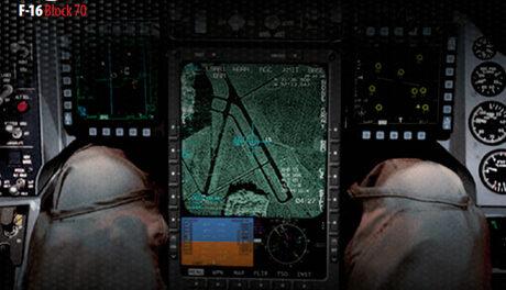 Какво по-точно е поискала България от САЩ за самолетите F-16
