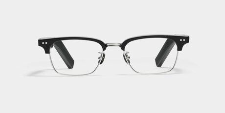"""Хуауей"" вкарва на аудио пазара в България и нови смарт очила"