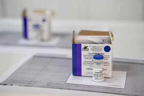 Коронавирусът по света: Чешкият премиер иска антигенни тестове за всички до Коледа
