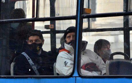 Коронавирусът в България: Туроператорите искат помощ, хотелиери и ресторантьори готвят протест (хронология)