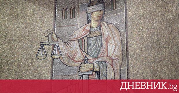 Апелативният специализиран наказателен съд завиши паричната гаранция, срещу която обвиняемия