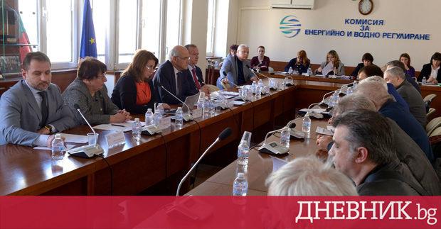 Държавната Булгаргаз очаква по-ниски доставни цени по дългосрочния договор с
