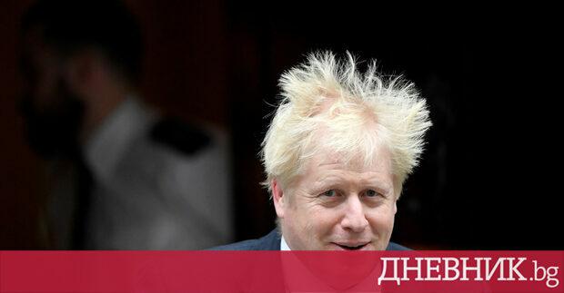 Ще дадат ли страните от Европейския съюз на Великобритания отсрочка