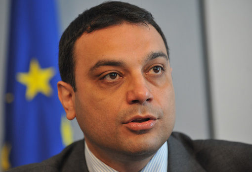 Министерства обмислят стимули за обновяване на автомобилния парк