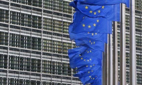 Комисарите на новата ЕК ще бъдат обявени днес в 13.00 ч.