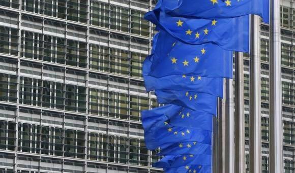 Какво е различното в новата Еврокомисия