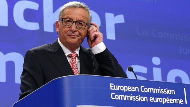 Британският кандидат за еврокомисар беше неубедителен, пак ще бъде изслушван