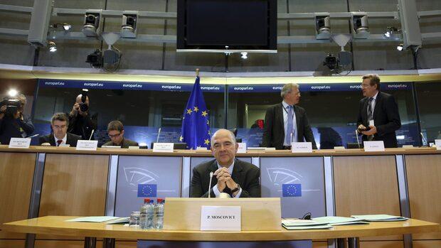 Московиси обещава гъвкавост на бюджета, но не и привилегии за Франция