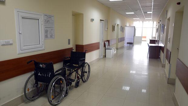 Защо пациенти нападат лекари в Турция
