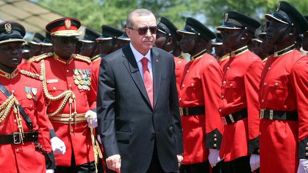 Президентска Турция ще изгуби и последните инструменти на демокрацията