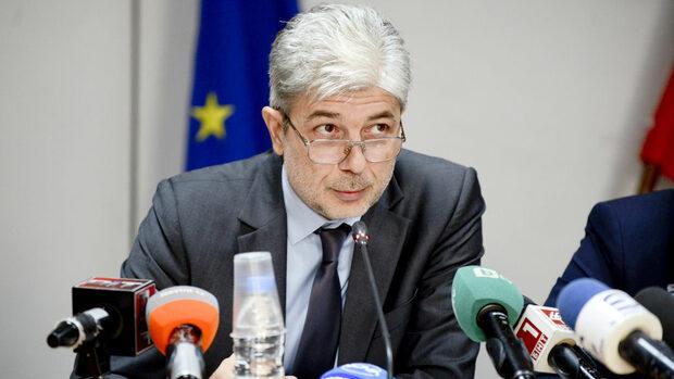 Тема на българското председателство ще е по-чист въздух, обяви екоминистърът