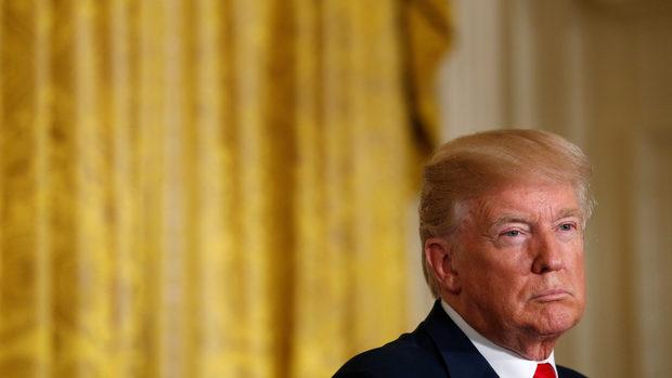 Какво може да направи Тръмп, ако Конгресът не одобри разходите за стената