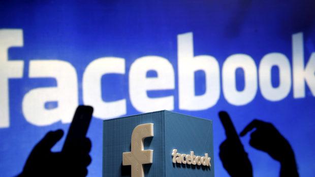 """""""Фейсбук"""" ще проверява с пощенски картички кой иска да купува изборна реклама в САЩ"""