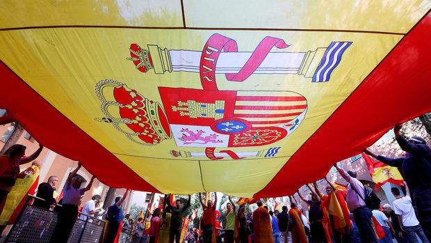 Алберто Рейг Тапия, политолог: Каталунските популисти се мислят за по-хубави, умни и работливи от другите