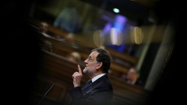 Как може Испания да отнеме автономността на Каталуня