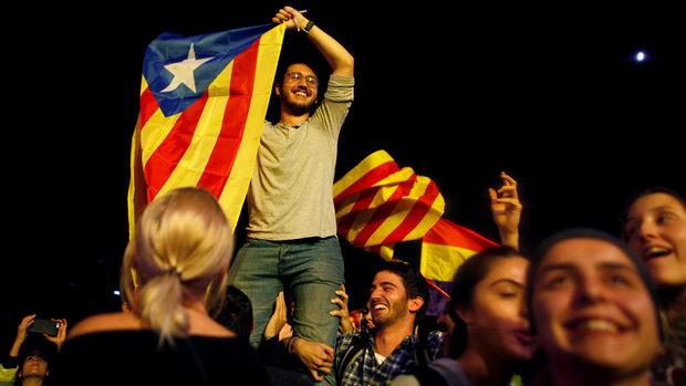 Кризата в Каталуня: какво следва