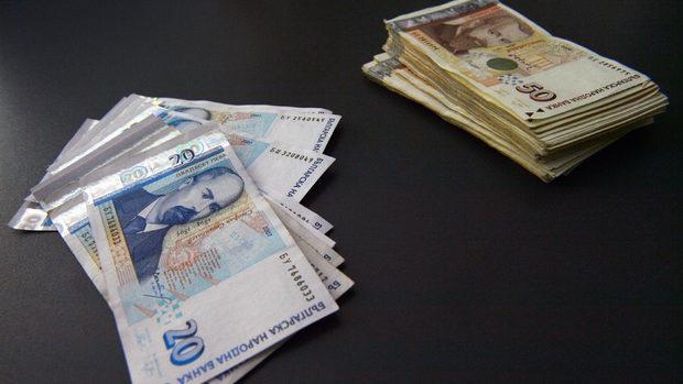 Три десни партии: С проектобюджета кабинетът се отказва от реформите