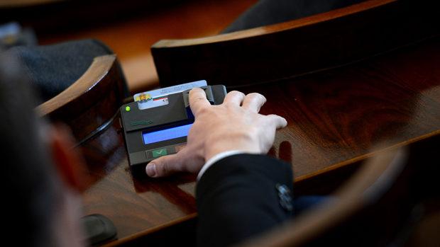 Мораториумът за нови лекарства беше приет на първо четене в парламента заедно с бюджета на здравната каса