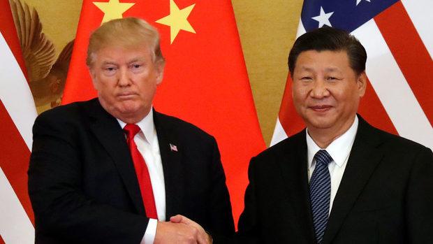 САЩ искат от Китай да намали търговския дефицит със 100 млрд. долара