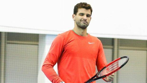 Видео: Познават ли тенис звездите жаргона в Източен Лондон