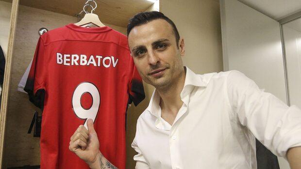 Бербатов: От 15 години трябва промяна в българския футбол