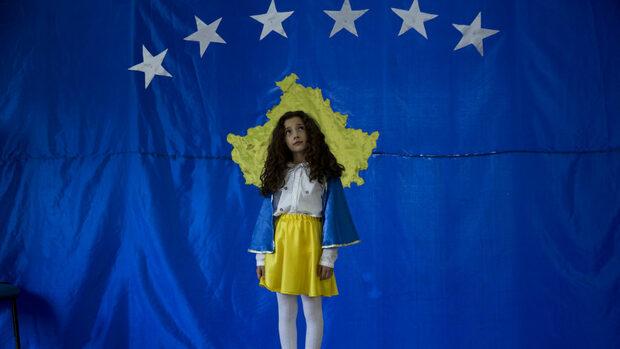 Какво постигна Косово за 10 години независимост