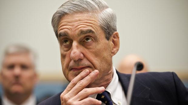 """САЩ обвиниха адвокат на правителството на Янукович по """"руското разследване"""""""