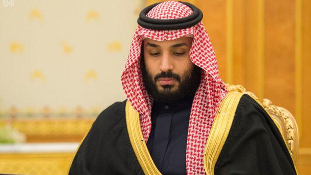 Саудитска Арабия ще създаде ядрена бомба, ако Иран го направи, обяви престолонаследникът