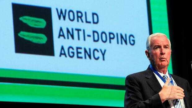 Петнадесет федерации водят допинг разследвания срещу руски спортисти