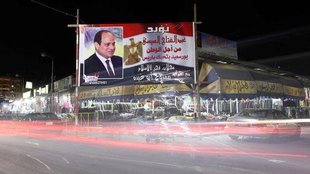 Изборите в Египет повдигат въпроси за икономиката и сигурността