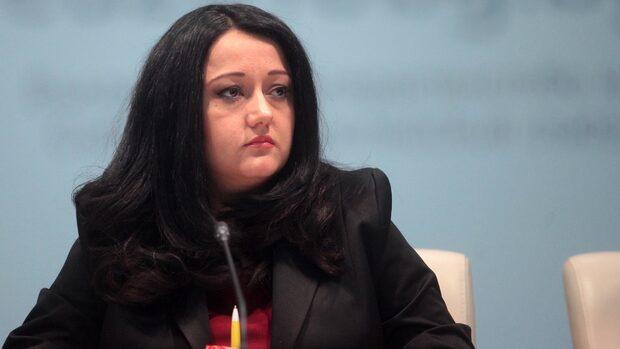 Променихме имиджа на България за три месеца, обяви министър Павлова