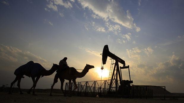Бахрейн откри най-голямото си петролно находище от десетилетия