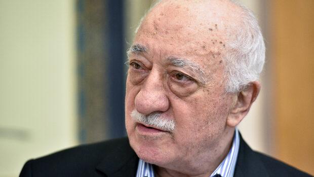 Турция издаде заповед за ареста на Гюлен за убийството на руския посланик