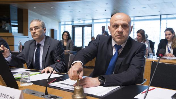 Опростени правила и ефективни разходи: страните от ЕС очертаха бъдещата кохезионна политика