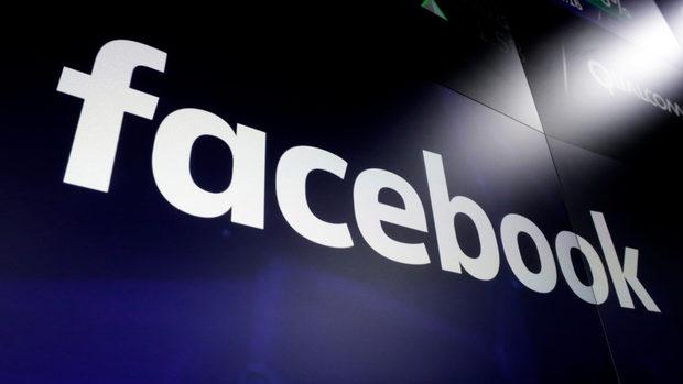 """Видео на живо: Евродепутатите обсъждат скандала с """"Фейсбук"""""""