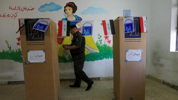 Ирак е пред сериозно изпитание заради решението на Тръмп за Иран