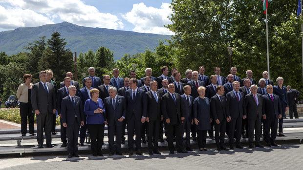 ЕС ще следи съдебните реформи в Западните Балкани отблизо
