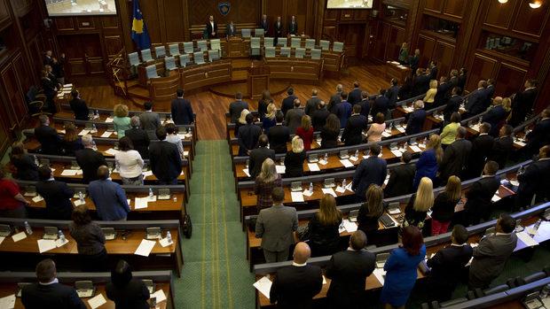 Косово ще има общи митници с Албания