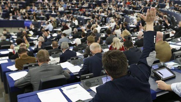 След повече от 2 години преговори Съветът на ЕС договори нови правила за избор на евродепутати