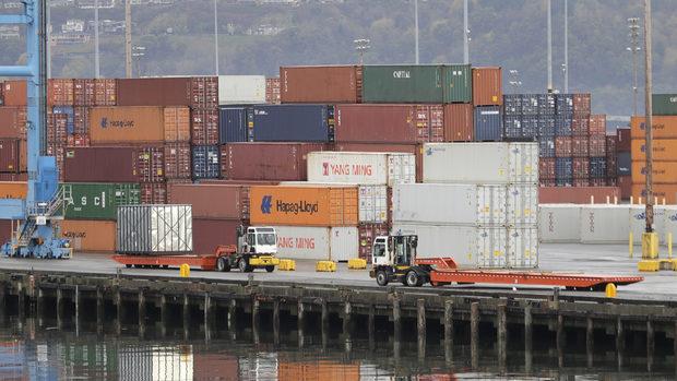 Китай ще е съсобственик на голямо пристанище в Хърватия