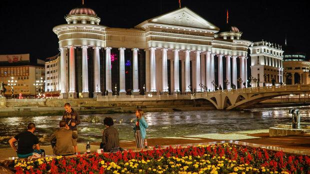 Александър Македонски и договорът за името въвлякоха Скопие и Атина в задочен спор