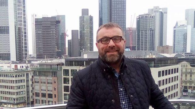Сръбската полиция издирва изчезнал разследващ журналист