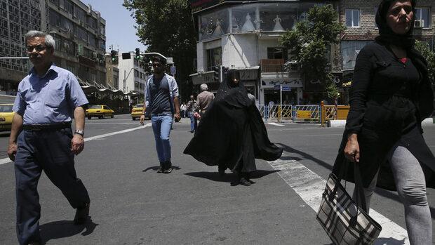 САЩ: Иран да избере между регионалното си влияние и икономиката си