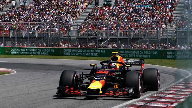 """""""Ред бул"""" ще използва двигатели """"Хонда"""" от сезон 2019 във Формула 1"""