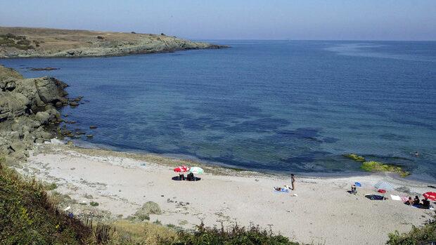 Плажовете в кадастъра можело и да не са плажове, обявиха от регионалното министерство